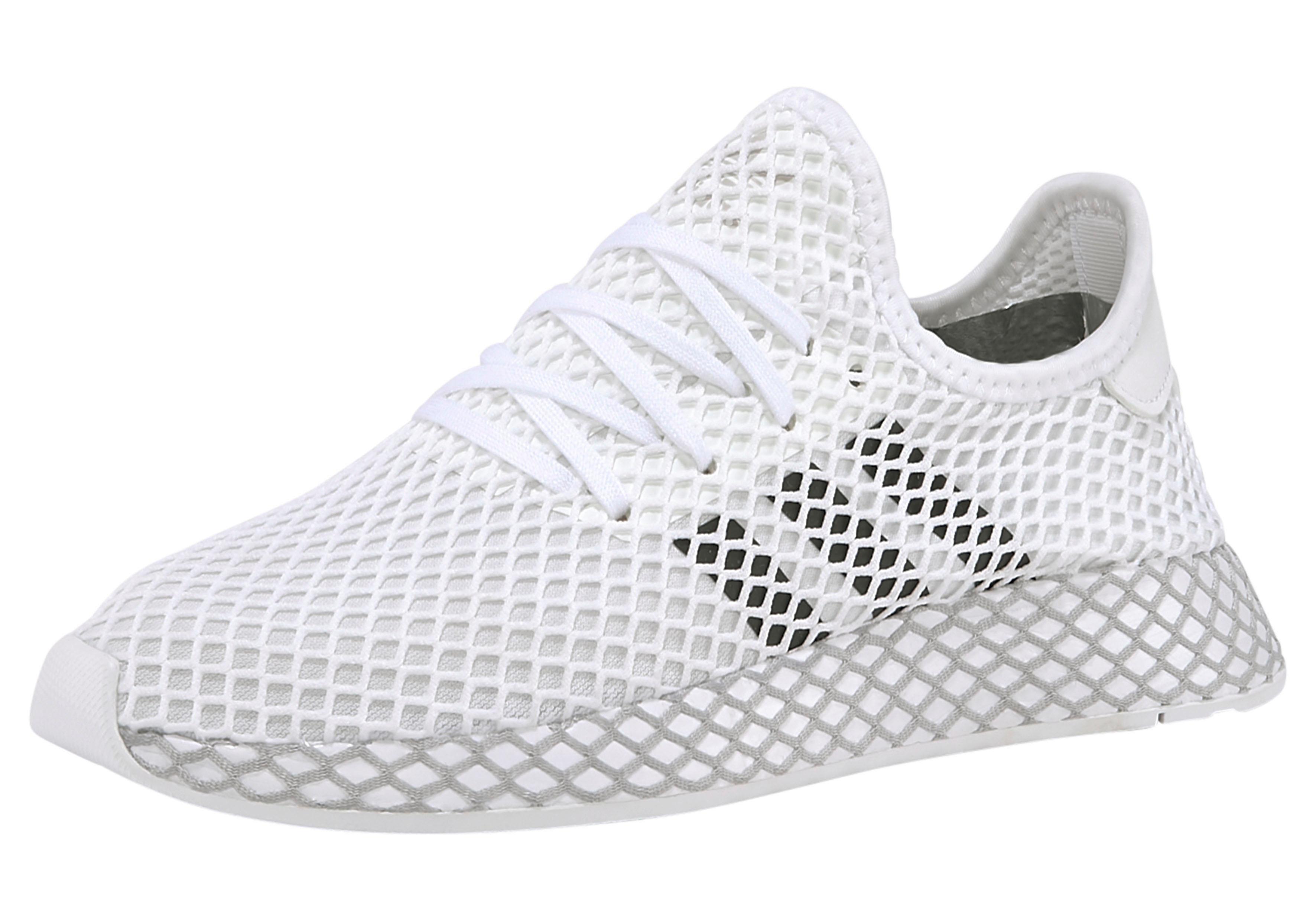 adidas Originals sneakers »DEERUPT RUNNER J« nu online bestellen