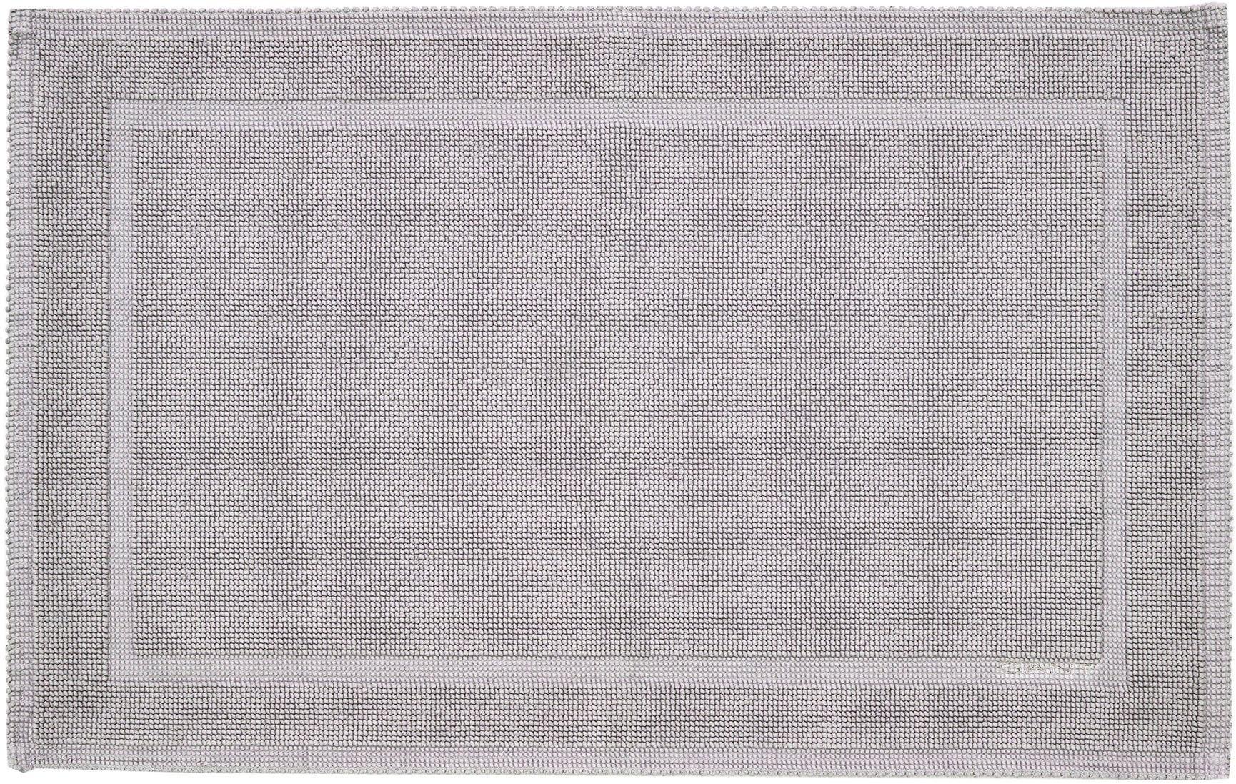Gant Badmat »Bathrug«, hoogte 5 mm, sneldrogend nu online bestellen