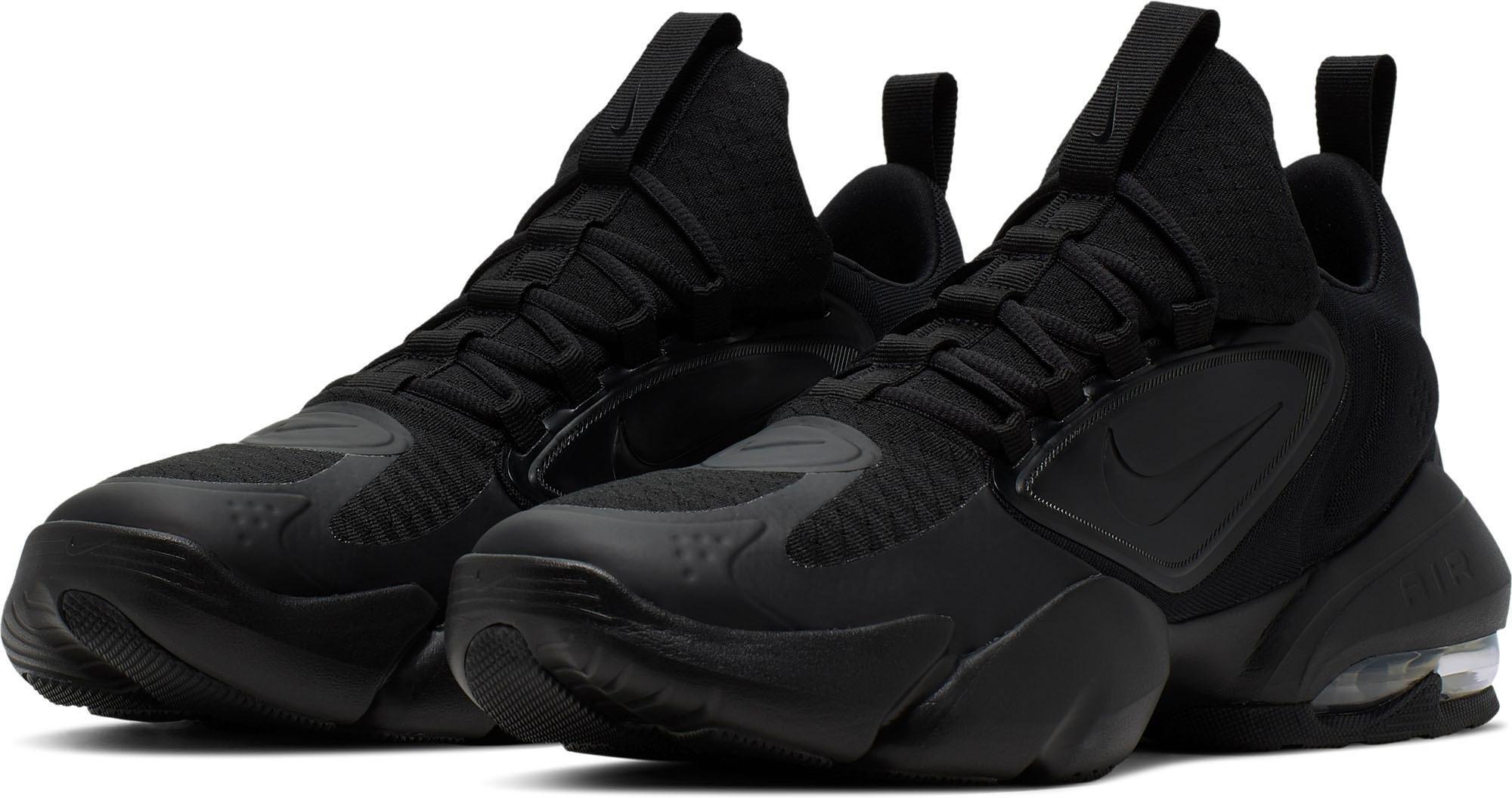Nike sneakers »Air Max Alpha Savage« veilig op otto.nl kopen