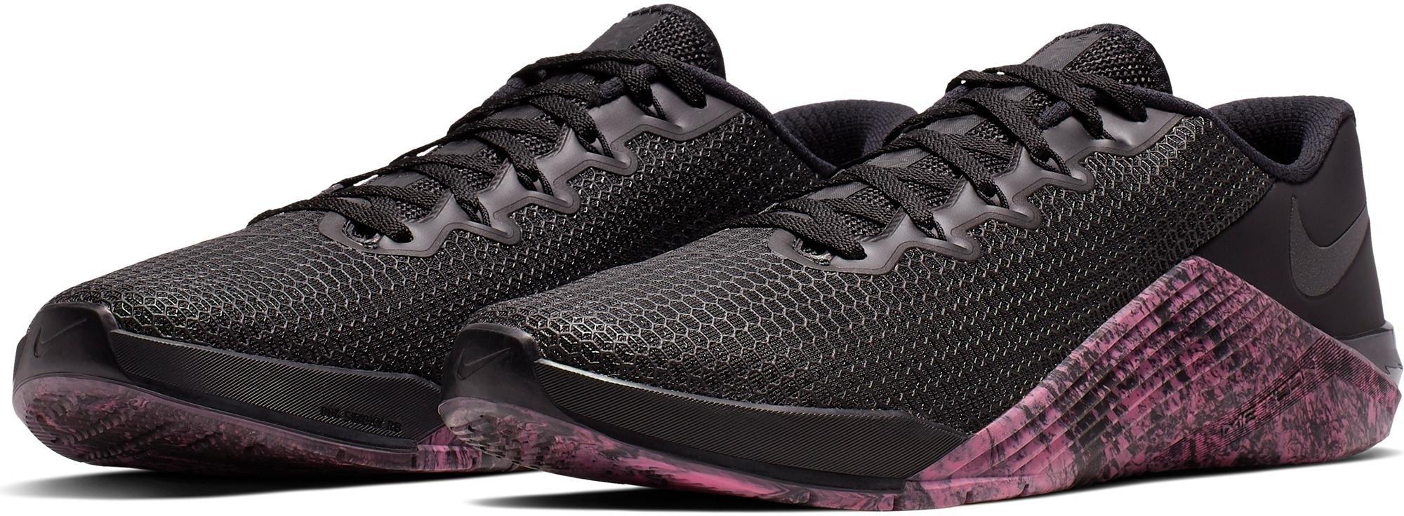 Nike trainingsschoenen »Metcon 5« goedkoop op otto.nl kopen