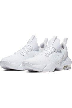 nike sneakers »air max alpha savage« wit