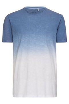 g.i.g.a. dx by killtec t-shirt »arcaso« blauw
