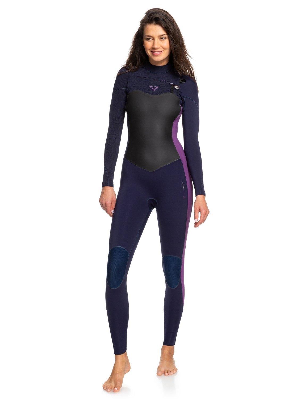 Roxy Wetsuit met een Borstrits »3/2mm Performance« in de webshop van OTTO kopen