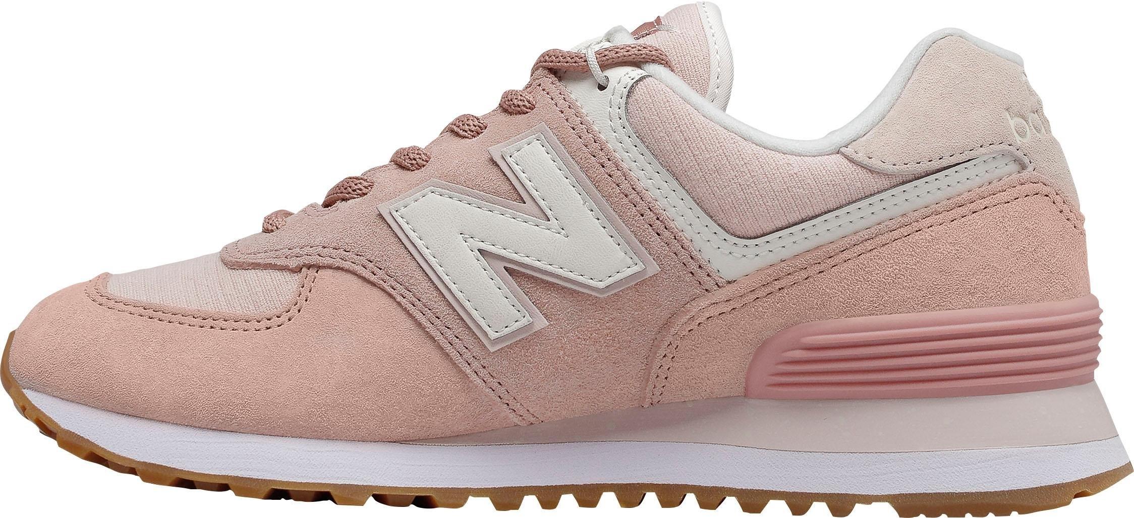 New Balance sneakers »WL 574« in de webshop van OTTO kopen