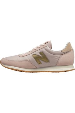 new balance sneakers »wl720« roze