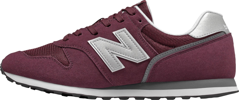 New Balance sneakers »ML 373« nu online bestellen