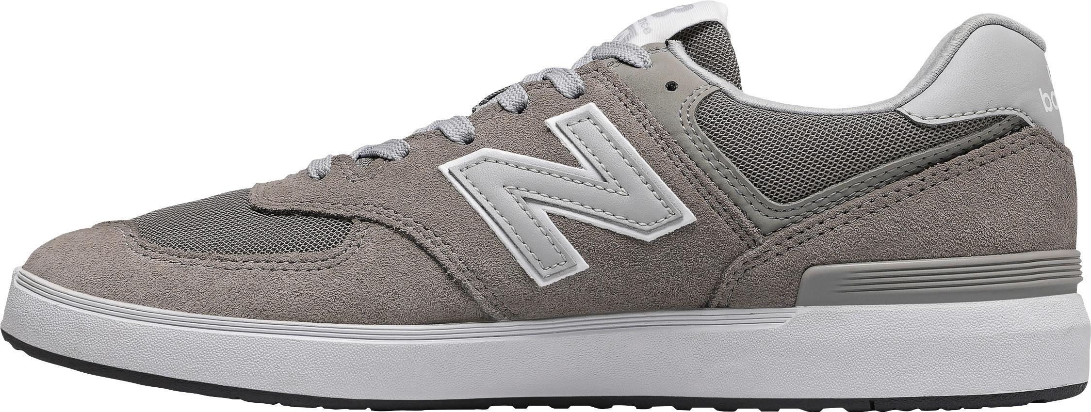 New Balance sneakers »AM 574« in de webshop van OTTO kopen