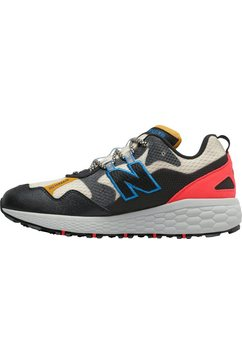 new balance sneakers »wtcrg« grijs