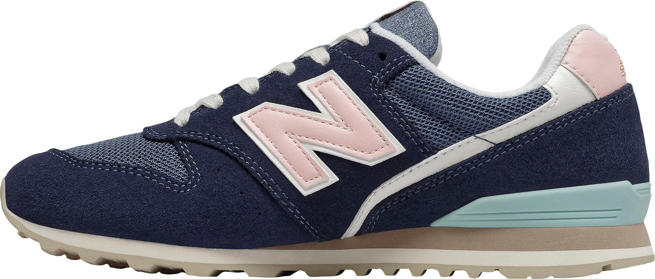 New Balance sneakers »WL 996«
