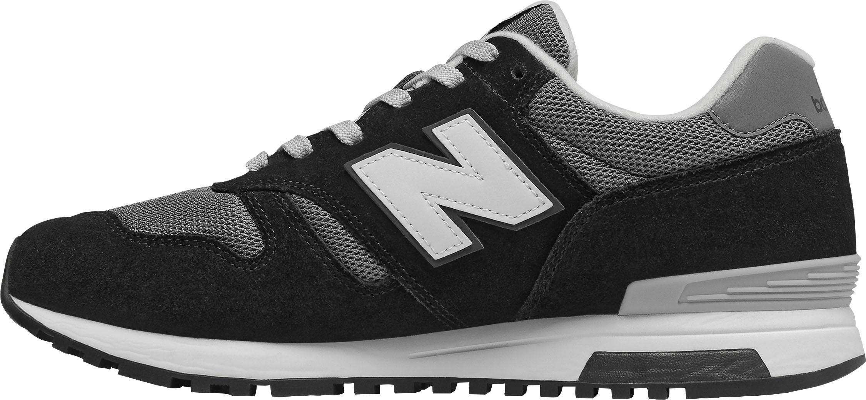 New Balance sneakers ML565 veilig op otto.nl kopen