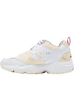new balance sneakers »wx 608« geel
