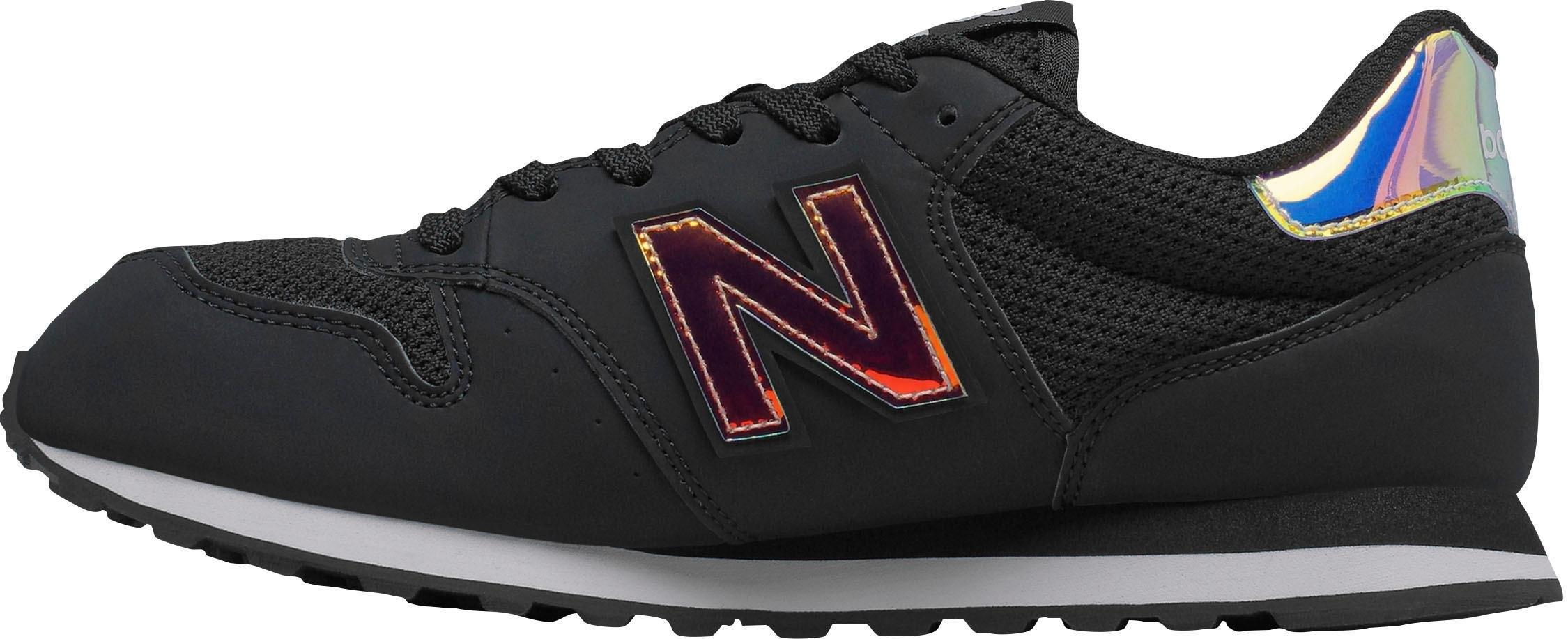 new balance sneakers »GW 500« in de webshop van OTTO kopen