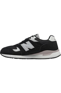 new balance sneakers »ml570« zwart