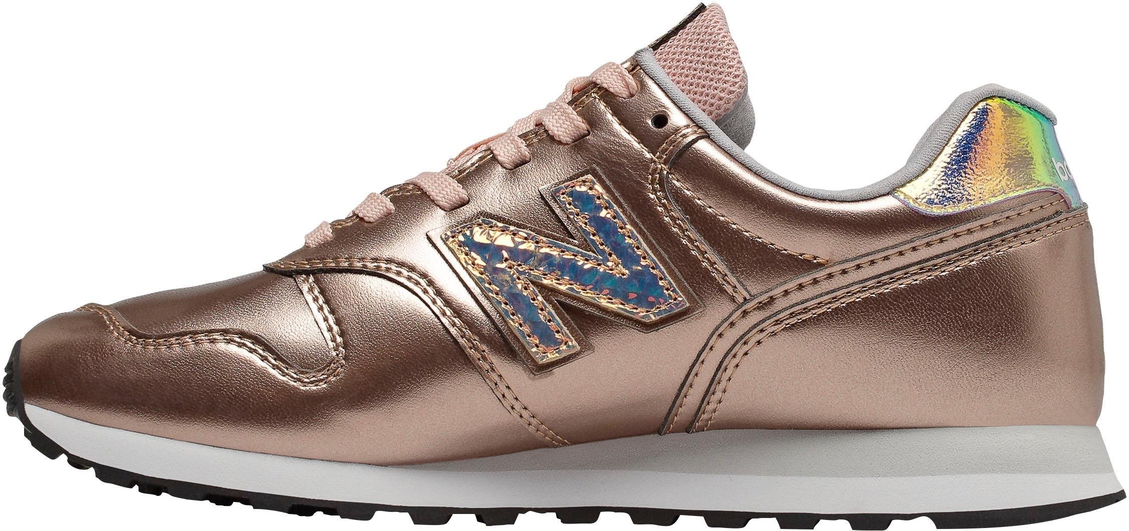 new balance sneakers »WL 373« bestellen: 30 dagen bedenktijd