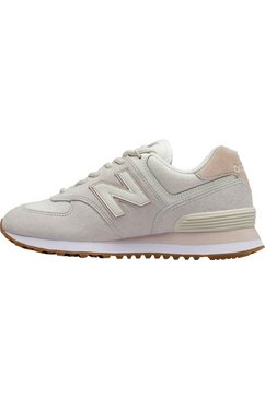 new balance sneakers »wl 574« wit