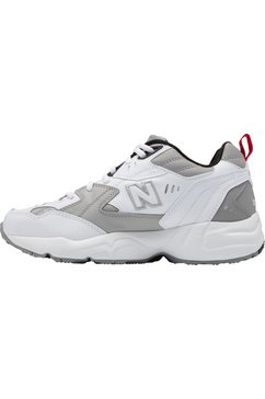new balance sneakers »wx 608« wit