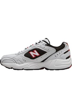 new balance sneakers »mx 452« wit