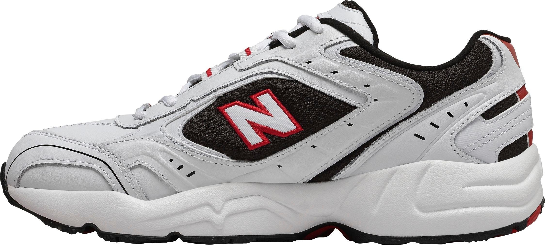new balance sneakers »MX 452« veilig op otto.nl kopen