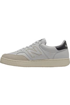 new balance sneakers »proct« wit