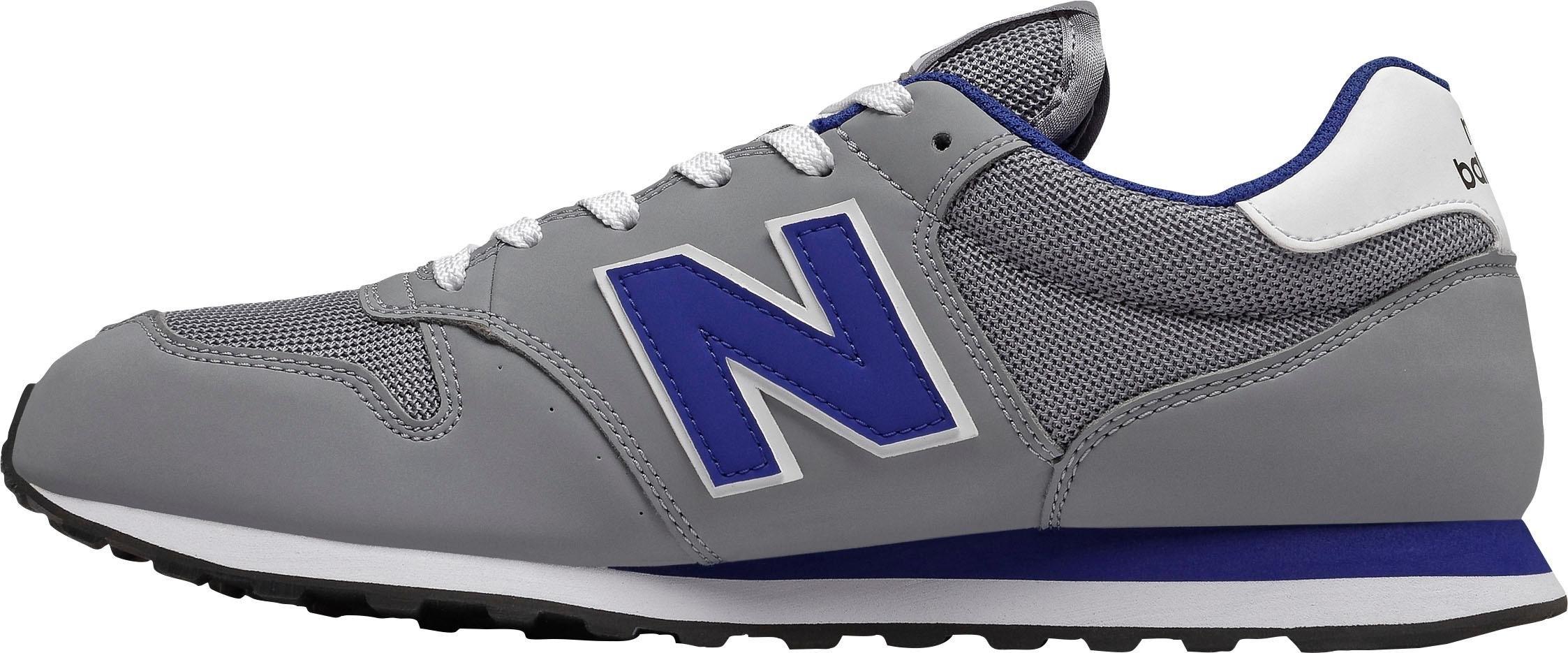 New Balance sneakers GM 500 bij OTTO online kopen