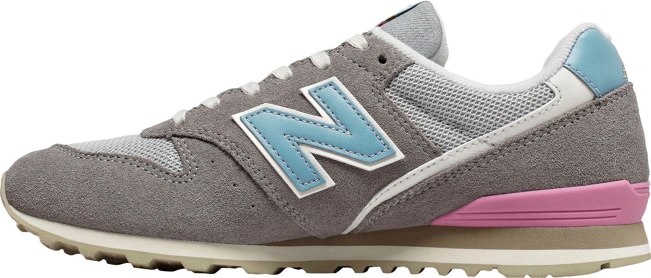 new balance sneakers »WL 996« goedkoop op otto.nl kopen