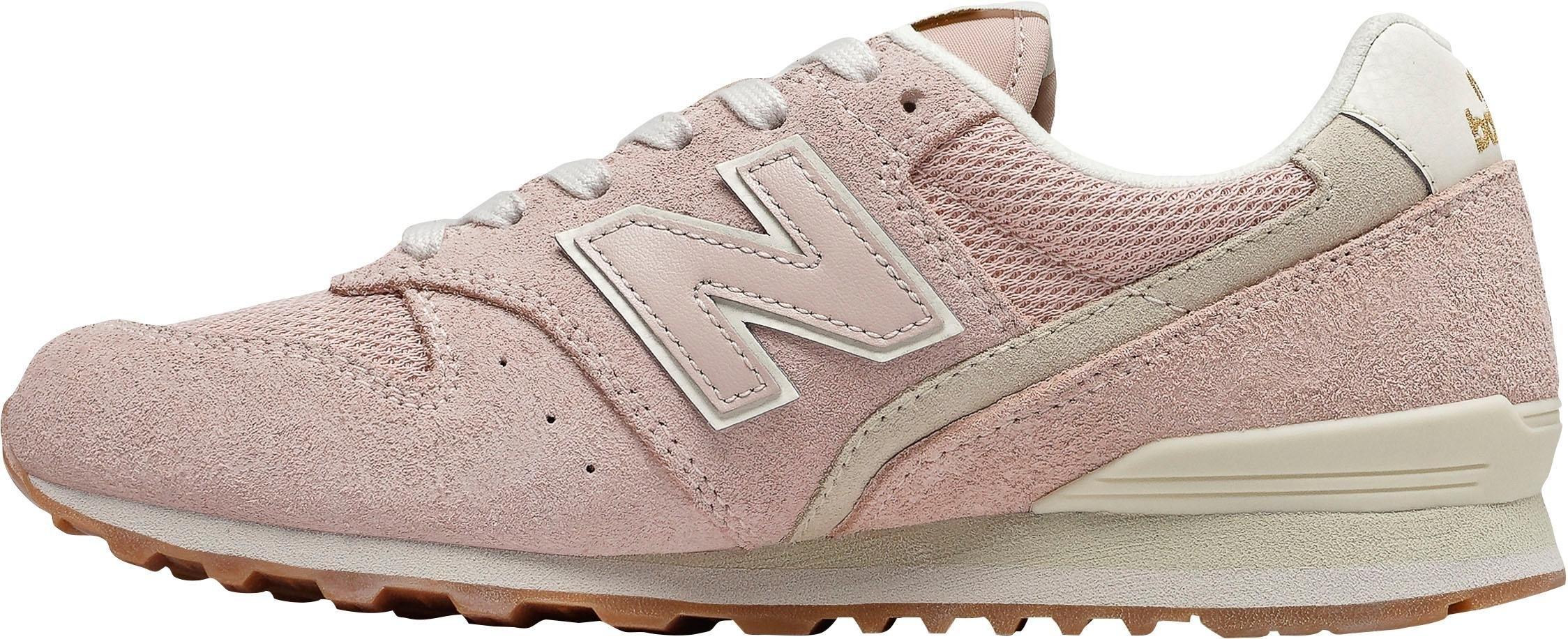 New Balance sneakers »WL 996« voordelig en veilig online kopen