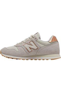 new balance sneakers »wl 373« grijs