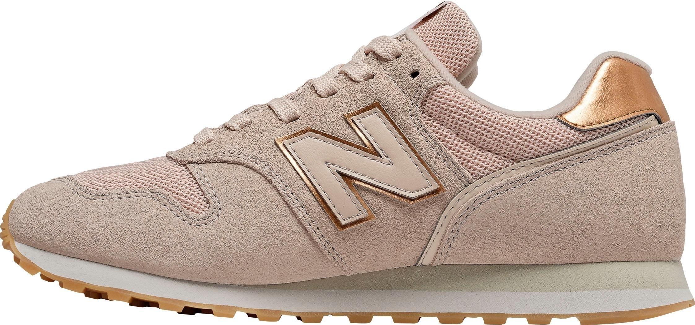 Op zoek naar een new balance sneakers »WL 373«? Koop online bij OTTO