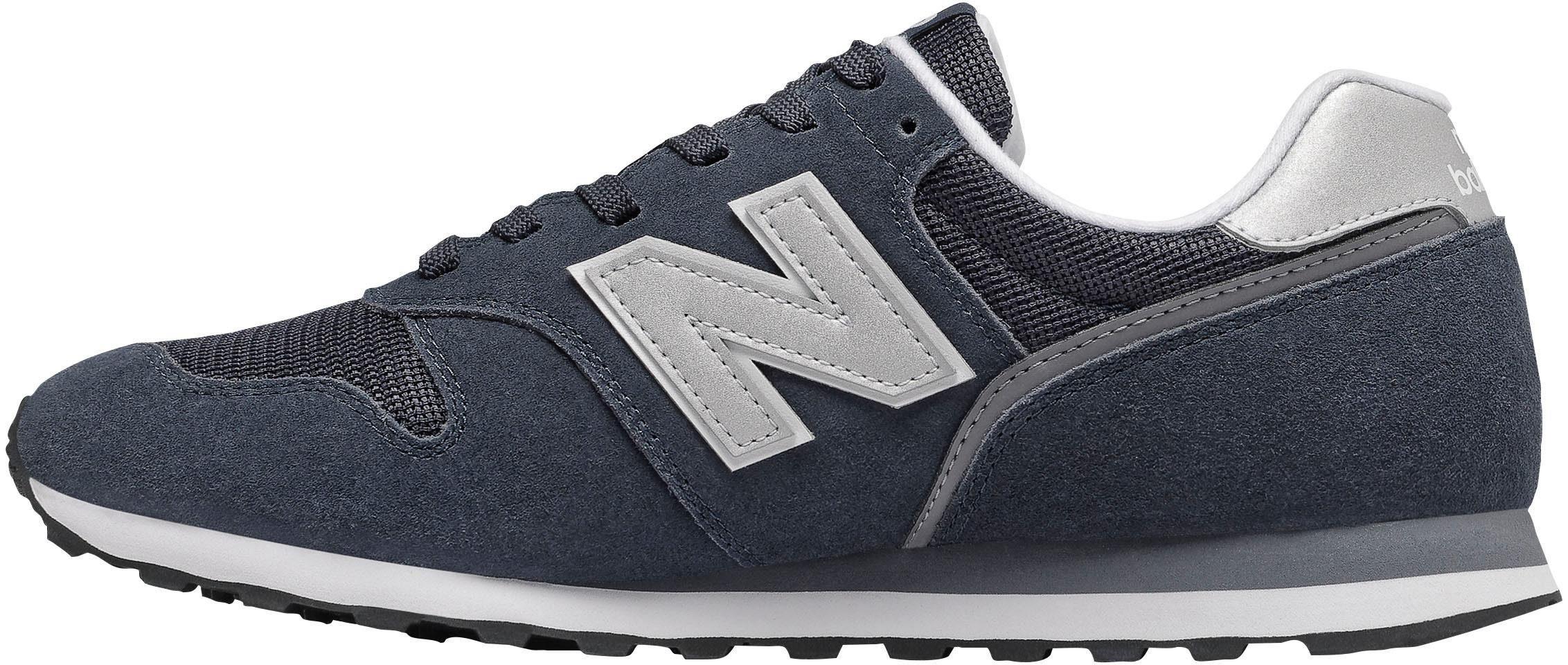 New Balance sneakers »ML 373«