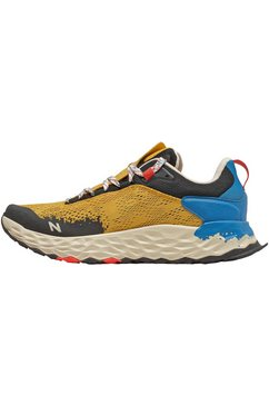 new balance sneakers »m thier« geel
