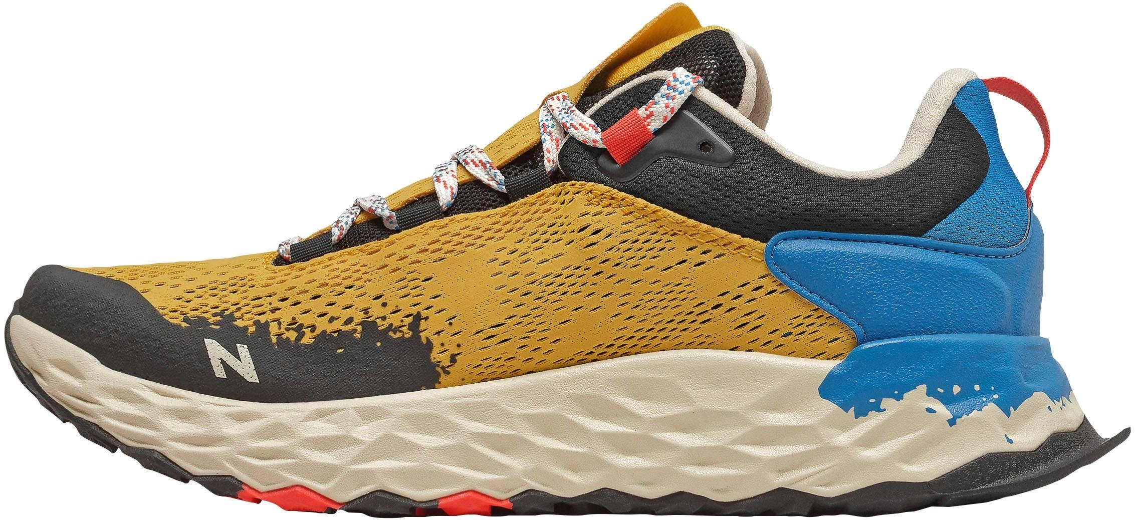 new balance sneakers »M THIER« online kopen op otto.nl