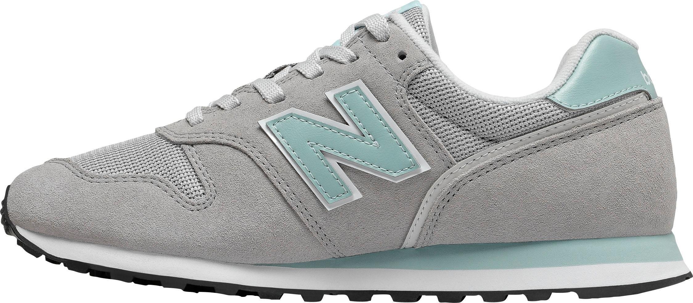 new balance sneakers »WL373« veilig op otto.nl kopen