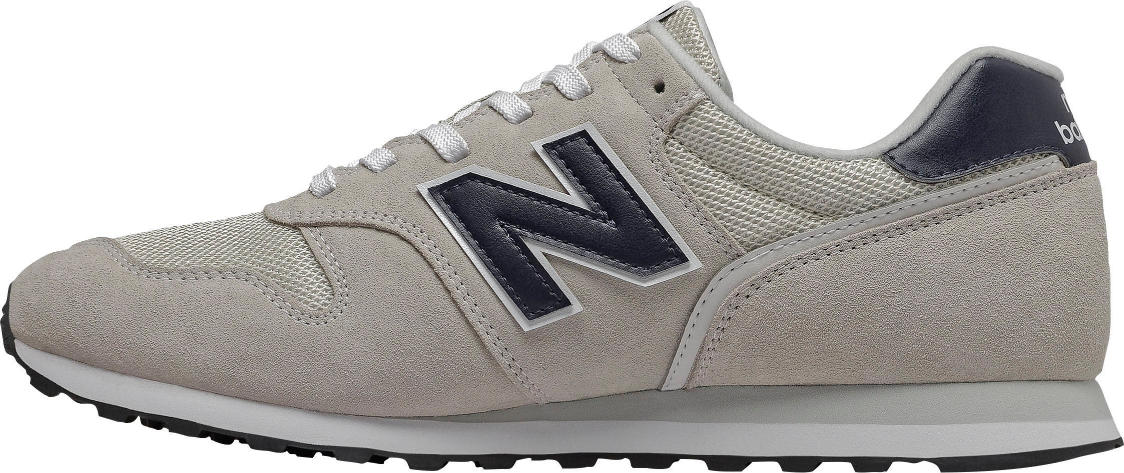 new balance sneakers »ML373« bestellen: 30 dagen bedenktijd
