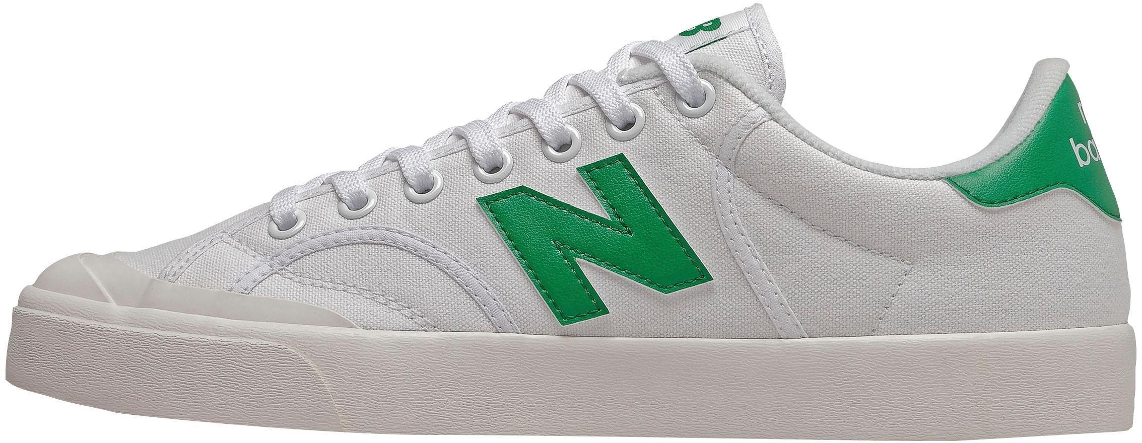 new balance sneakers in de webshop van OTTO kopen