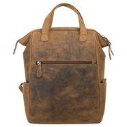 bagan laptoprugzak (1) bruin
