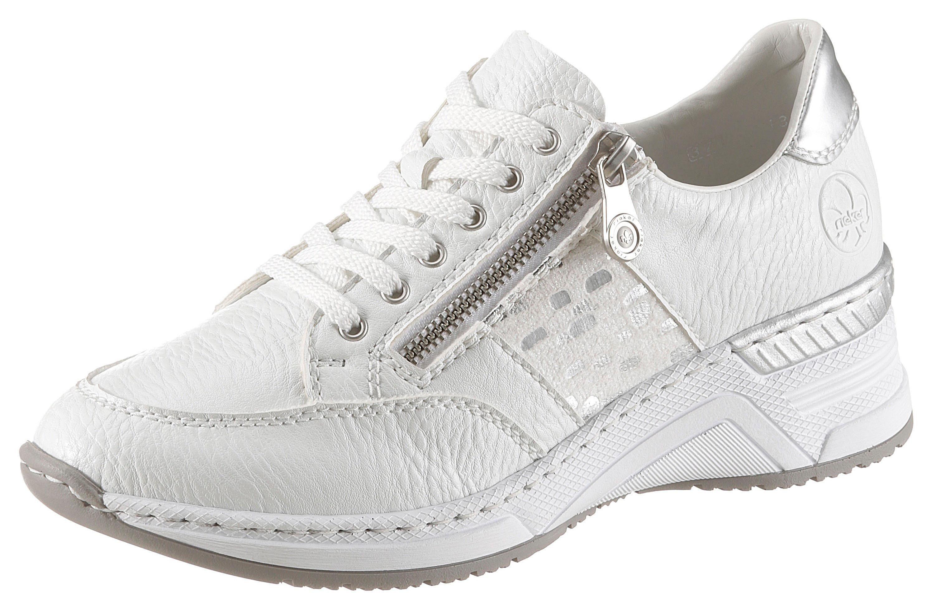 Rieker Schoenen online kopen | Bekijk de collectie | OTTO