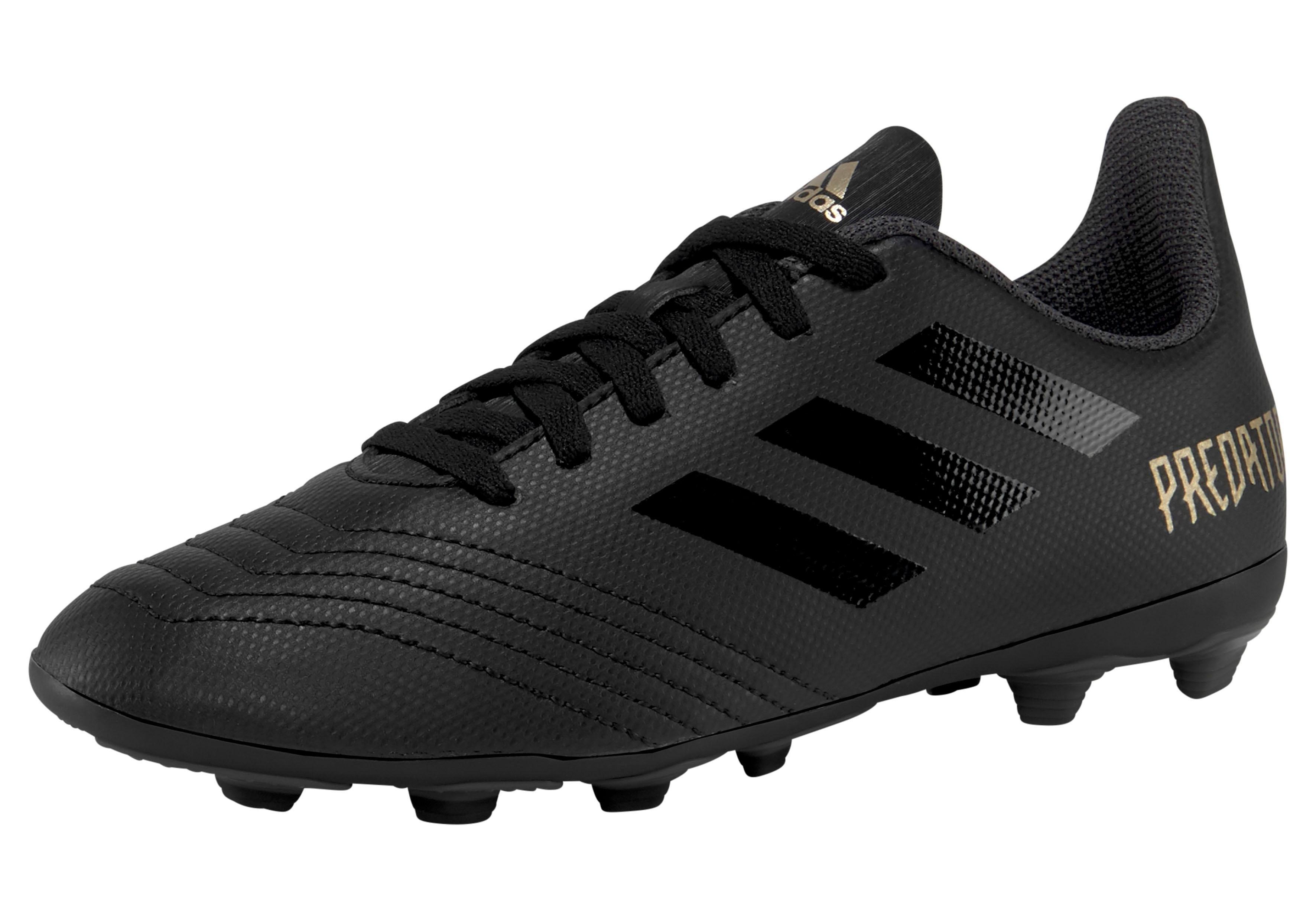 adidas Performance voetbalschoenen »PREDATOR 19.4 FxG J« goedkoop op otto.nl kopen