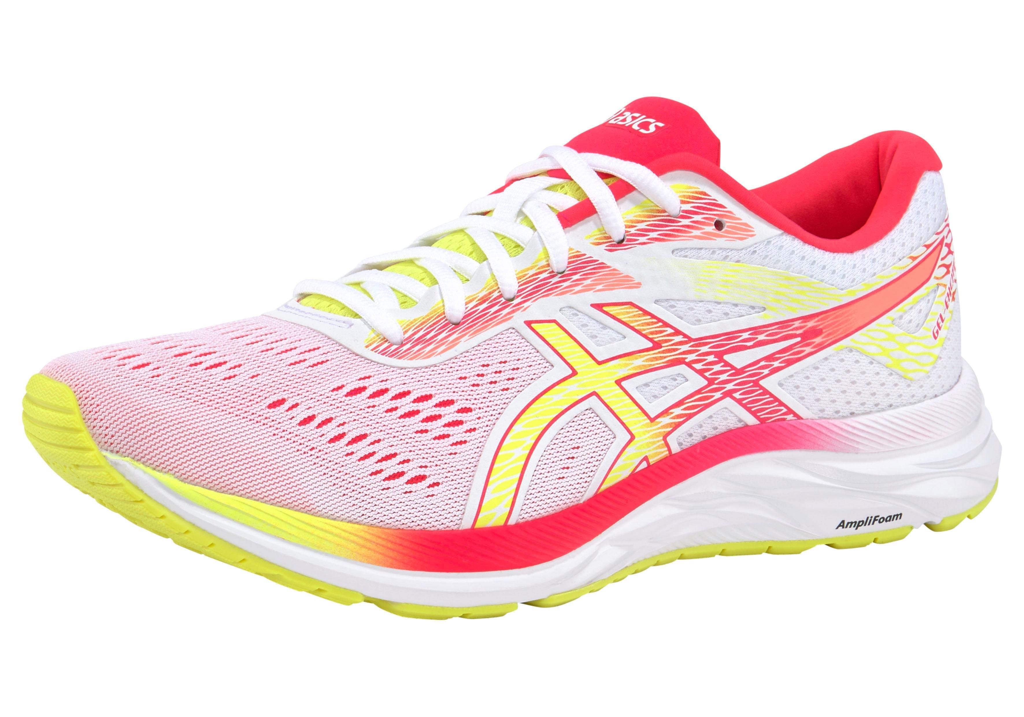 asics runningschoenen »GEL-EXCITE 6« - verschillende betaalmethodes