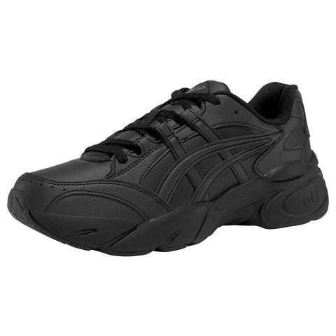 ASICS Gel-BND sneakers zwart