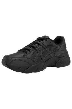 asics tiger sneakers »gel-bondi« zwart