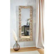 leonique spiegel drama 64-164 cm zilver