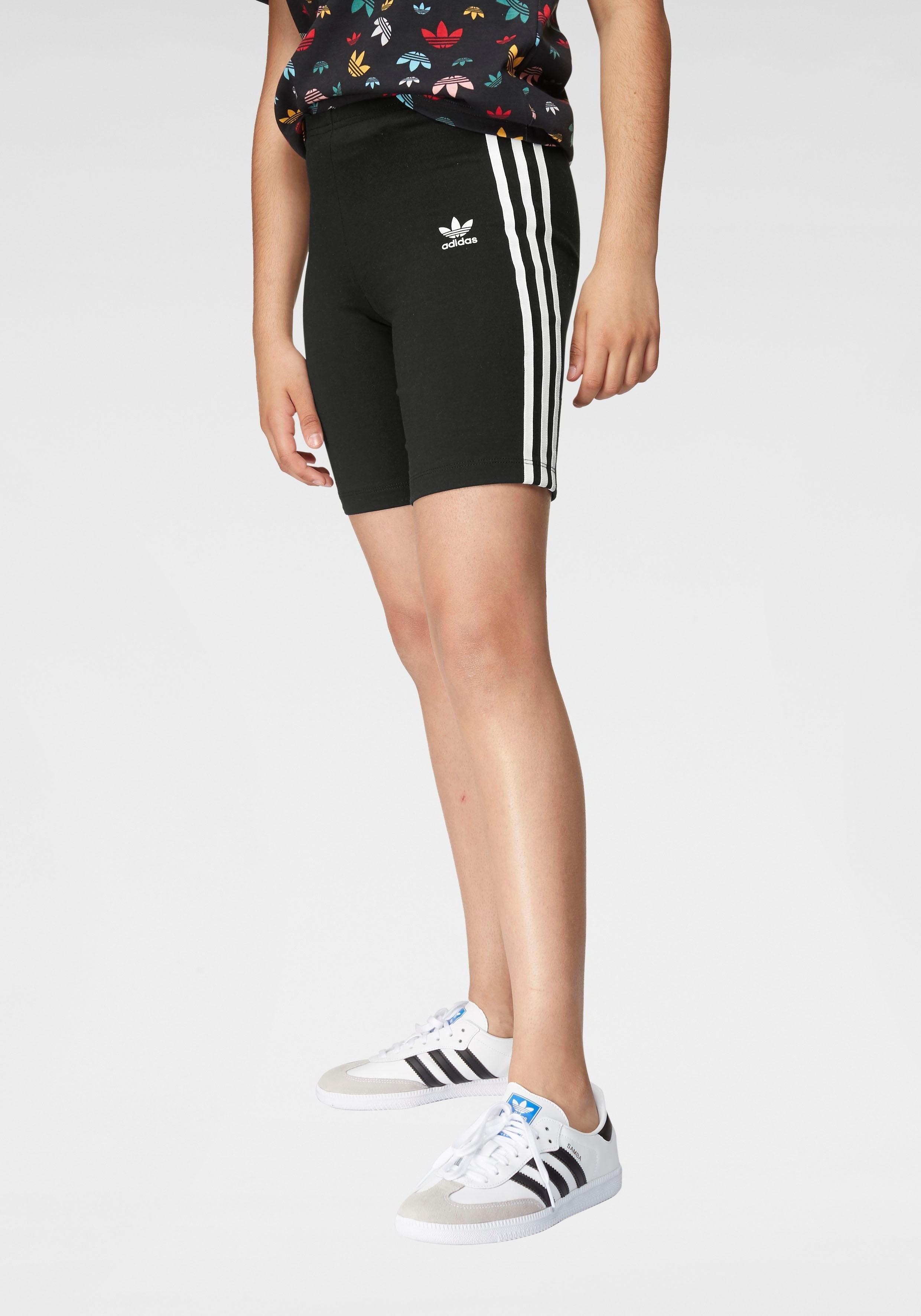 adidas Originals fietsbroekje »CYCLING SHORTS« - verschillende betaalmethodes