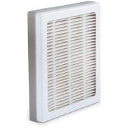 soehnle hepa-filter reservefilter airfresh wash 500 (1-delig) wit
