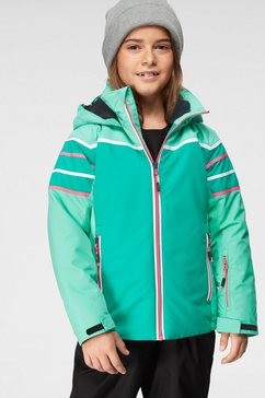 cmp ski-jack groen