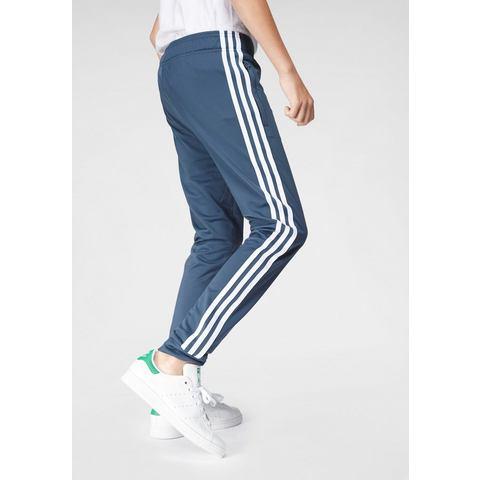 adidas Originals trainingsbroek SUPERSTAR PANTS