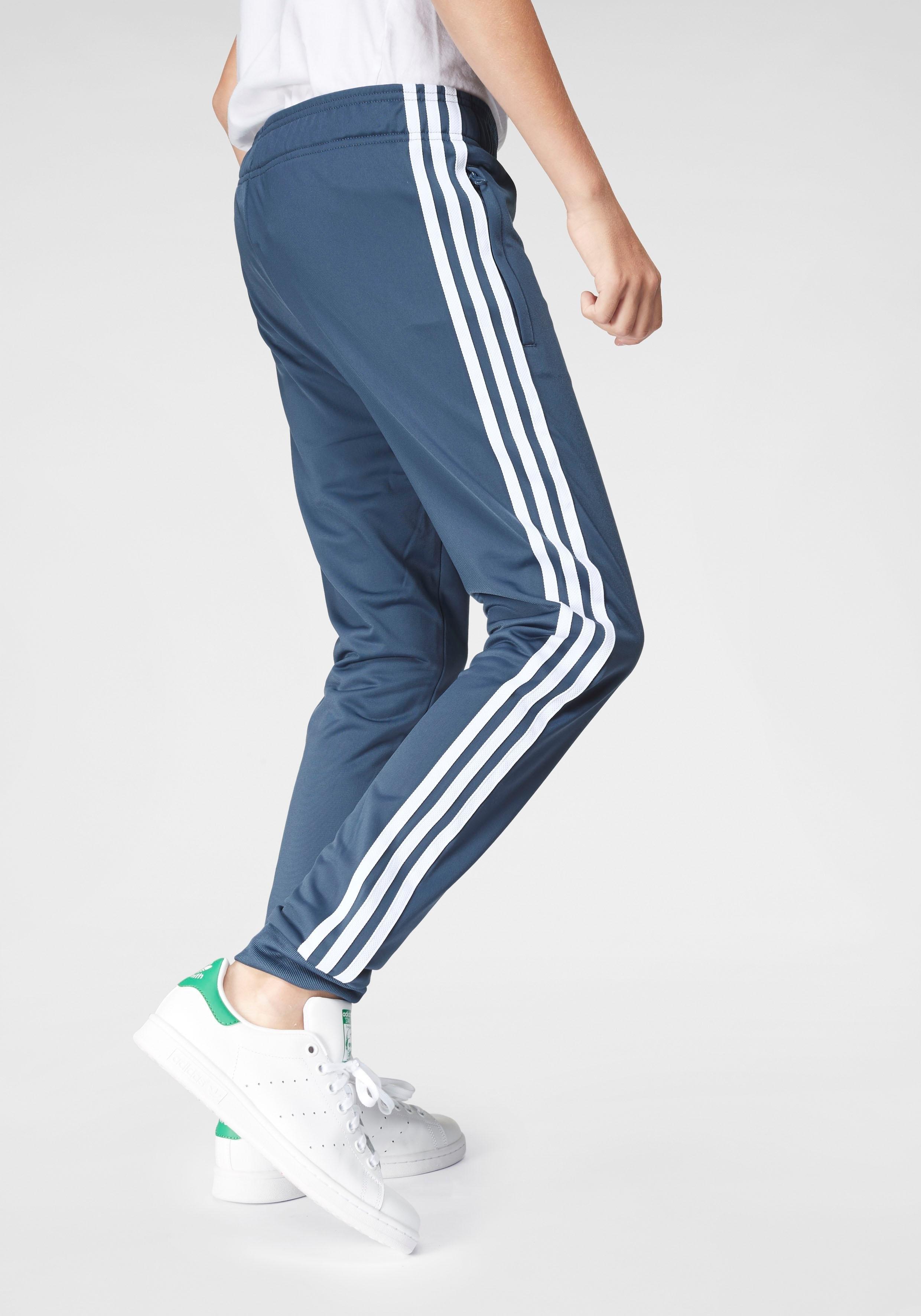 adidas Originals trainingsbroek »SUPERSTAR PANTS« in de webshop van OTTO kopen