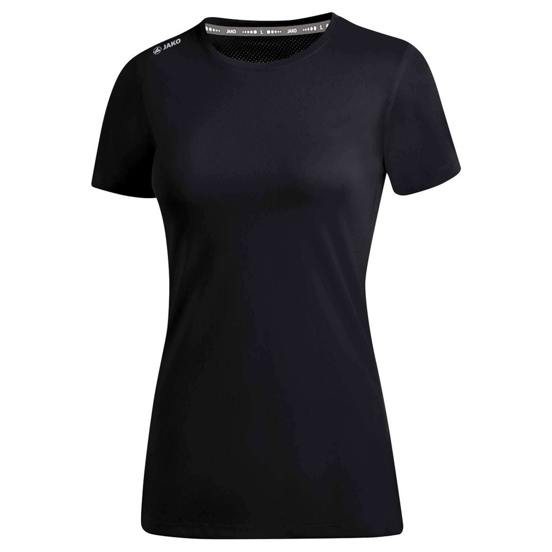 JAKO runningshirt bij OTTO online kopen