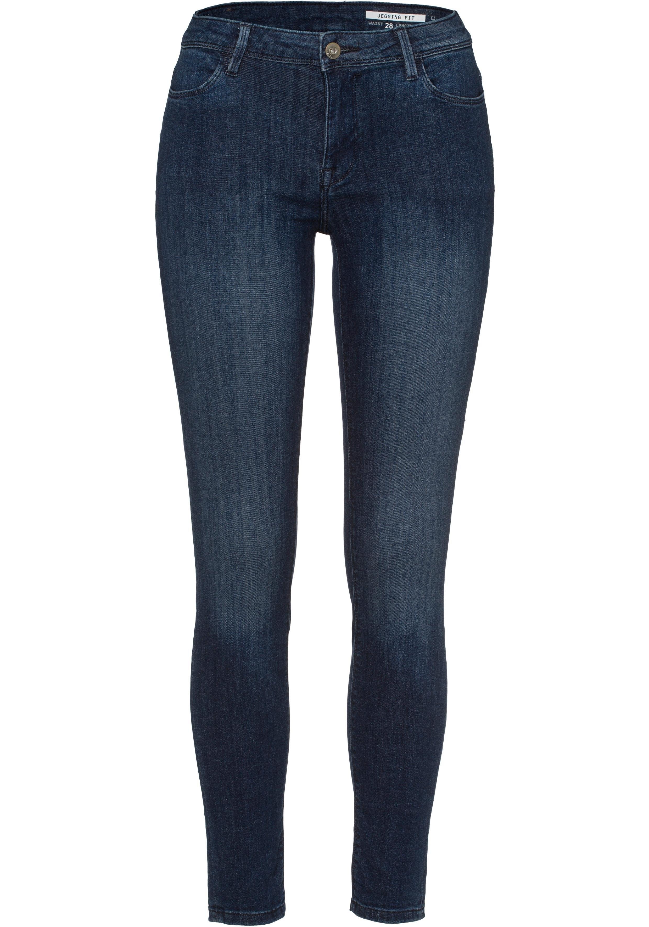 edc by esprit slim fit jeans voordelig en veilig online kopen