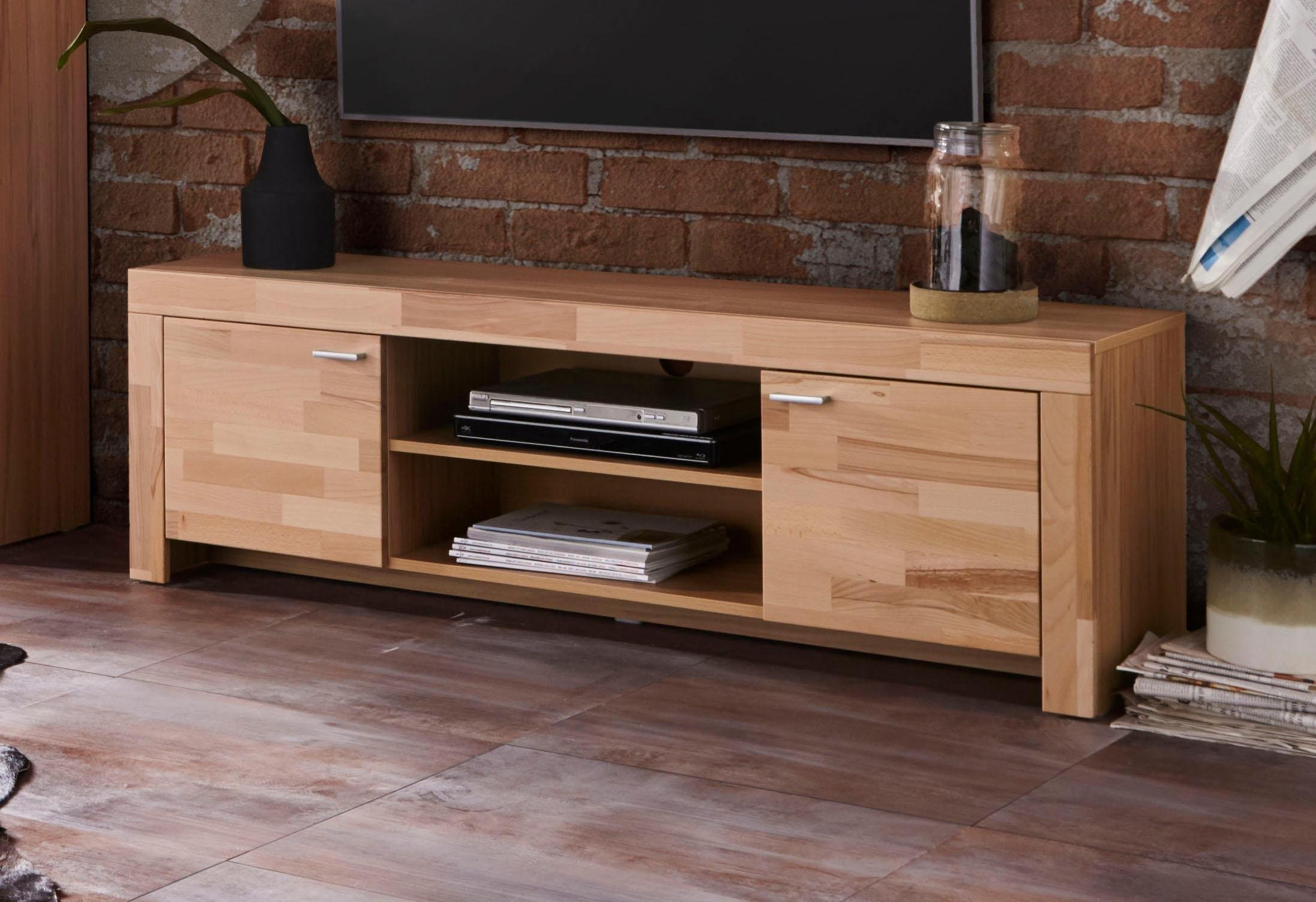 Premium collection by Home affaire tv-meubel Sintra Breedte 148,5 cm veilig op otto.nl kopen