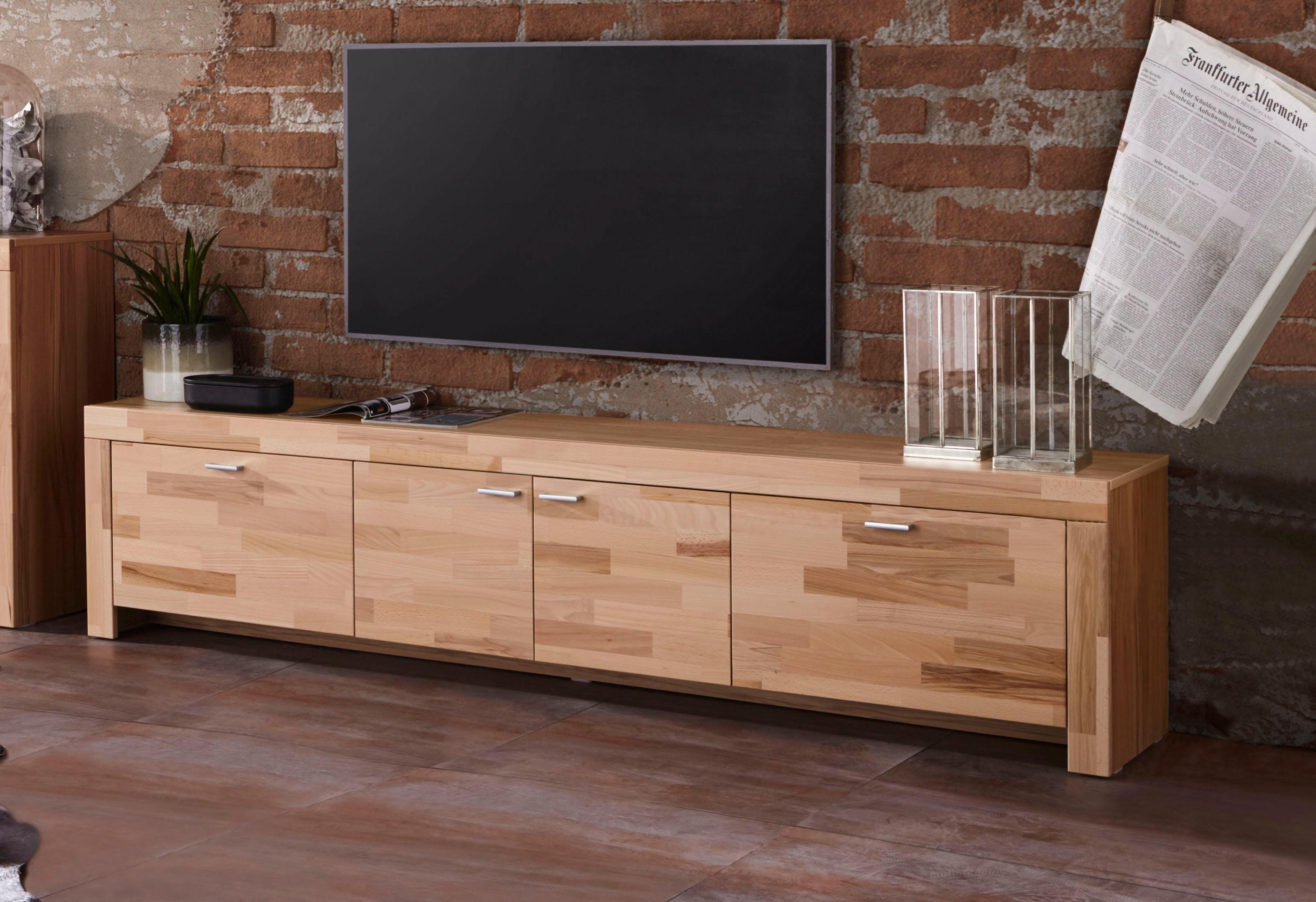 Tv-meubel »Sintra« nu online bestellen